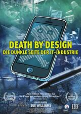 Death by Design - Poster
