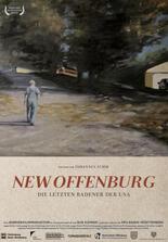 New Offenburg - Die letzten Badener der USA