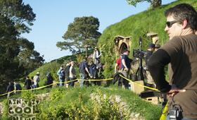 Der Hobbit: Eine unerwartete Reise - Bild 60
