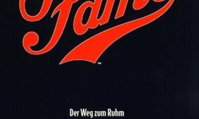 Fame - Der Weg zum Ruhm - Bild 3