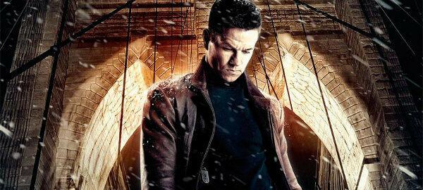 Gefährliche Mission Mark Wahlberg sucht einen