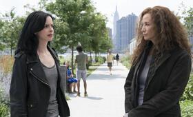 Marvel's Jessica Jones - Staffel 2 mit Krysten Ritter und Janet McTeer - Bild 7