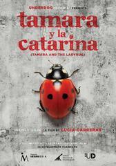 Tamara and the Ladybug