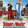 Asterix & Obelix - Im Auftrag ihrer Majestät - Bild