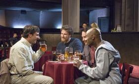 Jungfrau (40), männlich, sucht ... mit Seth Rogen, Steve Carell und Romany Malco - Bild 1