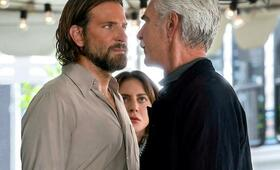 A Star Is Born mit Bradley Cooper, Sam Elliott und Lady Gaga - Bild 20