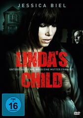 Linda's Child