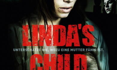 Lindas Child Poster - Bild 8