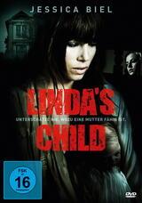 Linda's Child - Poster