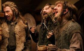 Der Hobbit: Eine unerwartete Reise - Bild 38