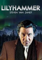 Lilyhammer Staffel 1