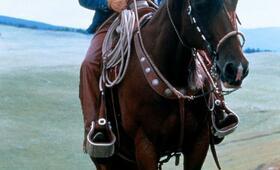 Der Pferdeflüsterer mit Robert Redford - Bild 57