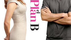 Plan B Fur Die Liebe Film 2010 Moviepilot De