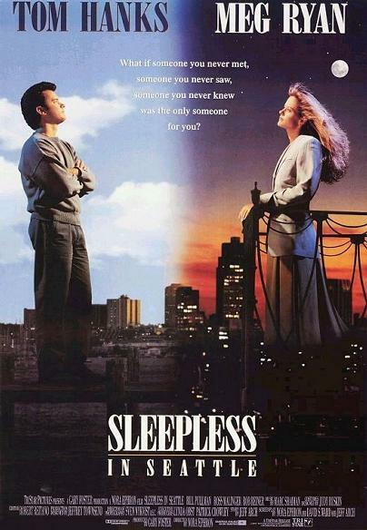 Schlaflos in Seattle - Bild 2 von 6