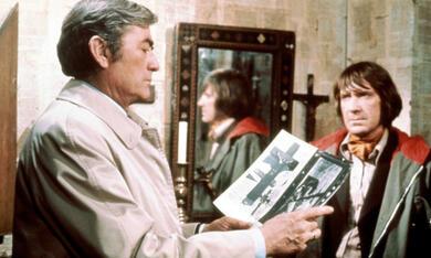 Das Omen mit Gregory Peck - Bild 7