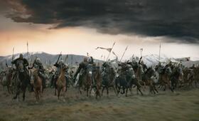 Der Herr der Ringe: Die Rückkehr des Königs - Bild 39