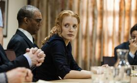 Zero Dark Thirty - Bild 6