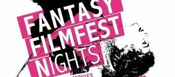 Fantasy Filmfest Nights 2011