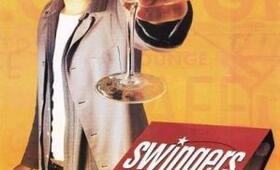Swingers - Bild 41