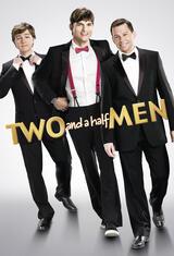 Serien Stream Two And A Half Men