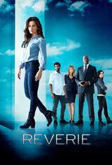 Reverie - Poster