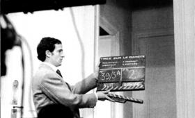 François Truffaut - Bild 1