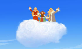Three Heroes and the Princess of Egypt - Bild 27
