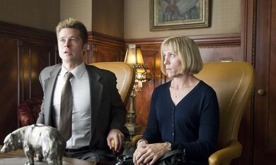 Burn After Reading - Wer verbrennt sich hier die Finger? mit Brad Pitt und Frances McDormand - Bild 4