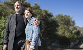 The Leftovers Staffel 3 mit Christopher Eccleston und Carrie Coon - Bild 13