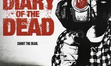 Diary of the Dead - Bild 10
