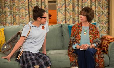 One Day at a Time, One Day at a Time Staffel 1 - Bild 8