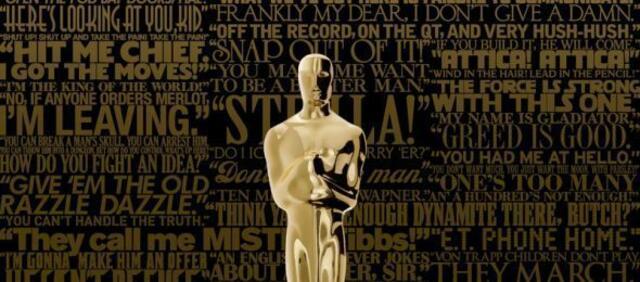 Der Oscar für den besten Animationsfilm