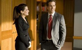Selbst ist die Braut mit Ryan Reynolds und Sandra Bullock - Bild 45