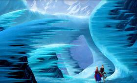 Die Eiskönigin - Völlig unverfroren - Bild 21
