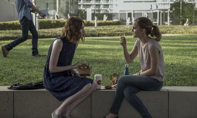 The Circle mit Emma Watson und Karen Gillan - Bild 11