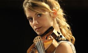 Mélanie Laurent in Das Konzert - Bild 26
