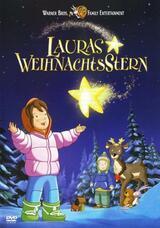Lauras Weihnachtsstern - Poster