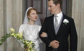Abbitte mit Benedict Cumberbatch und Juno Temple - Bild 13