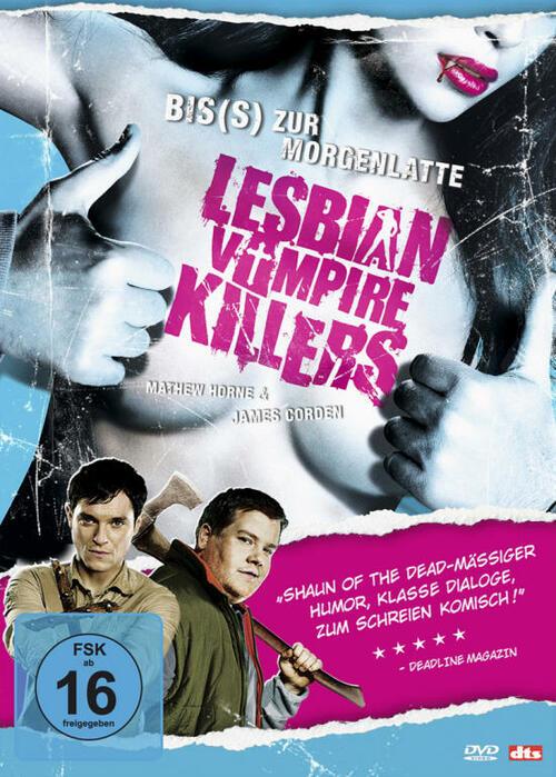 Lesben hd movies