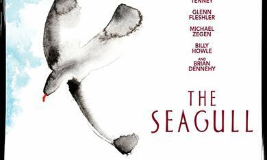 The Seagull - Bild 10