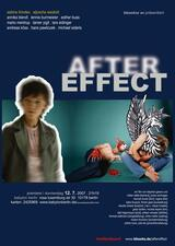 After Effect - Poster