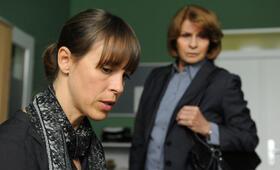 Unter Verdacht: Ein Richter mit Senta Berger - Bild 67