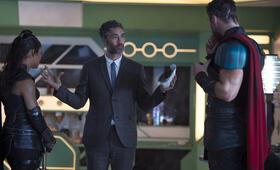 Thor 3: Ragnarok mit Chris Hemsworth, Taika Waititi und Tessa Thompson - Bild 127