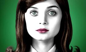 Bella Heathcote als Victoria Winters - Bild 35
