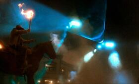 Cowboys & Aliens - Bild 2