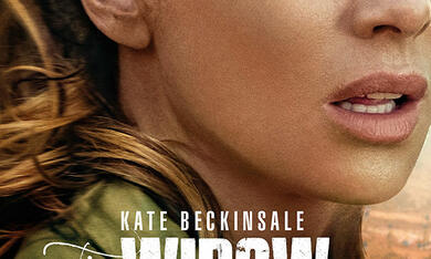 The Widow, The Widow - Staffel 1 - Bild 12