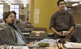 Zodiac - Die Spur des Killers mit Robert Downey Jr. und Jake Gyllenhaal - Bild 172