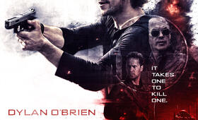American Assassin mit Dylan O'Brien - Bild 33