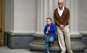 Jackass Presents: Bad Grandpa mit Johnny Knoxville und Jackson Nicoll - Bild 8