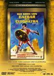 Der Sohn von Cäsar und Cleopatra